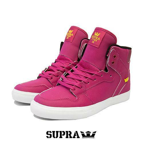 adidas supra high tops  adidas high tops pink and black ab55af3fe