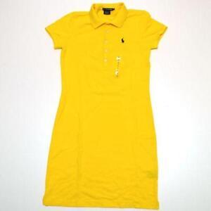 ralph lauren womens golf sweaters ralph lauren polo shirts xxl 47ad767029