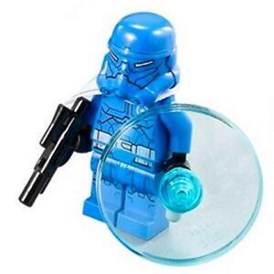 5ed01452593 Can T Make Money On Ebay Lego Star Wars Stormtrooper Dropship – BLUM