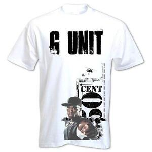 33b36cf370477 List of Synonyms and Antonyms of the Word  g unit clothing