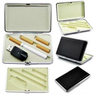 electronic cigarettes natural news