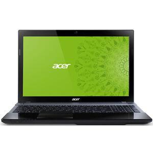 Acer_15_6__Aspire_Windows_8_Laptop_i7_3632QM_2_2GHz_6GB_750GB___V3_571_9890