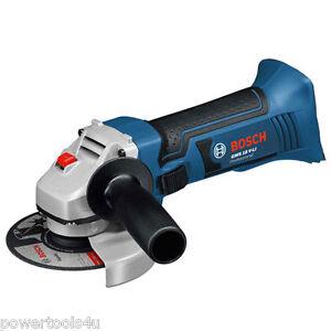 Bosch-GWS18V-LIN-18V-li-ion-Cordless-Angle-Grinder-Bare-Unit-060193A300
