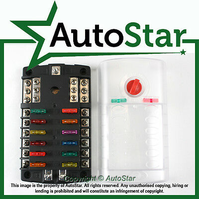 items in autostar shop store on featured items