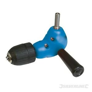 RIGHT-ANGLE-90-DEGREE-DRILL-ATTACHMENT-KEYLESS-CHUCK-675222