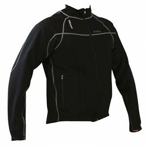 OXFORD-CHILLOUT-JACKET-2XL-XXL-THERMAL-WIND-PROOF-MOTOR-CYCLE-BIKE-HORSE-RIDING