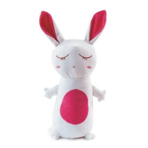 Plush Animal Body Pillows : Kawaii Bunny Animal Mini Body Pillow Plush Toy Stuffed Toy Baby Body Cushion eBay