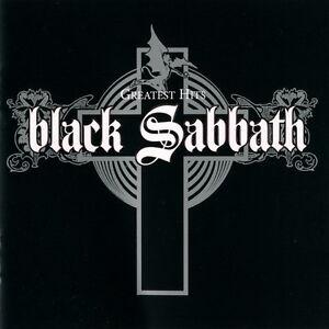 BLACK-SABBATH-Greatest-Hits-CD-NEW-Ozzy-Osbourne-Best-Of