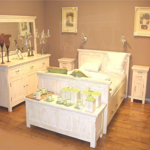 Moderne luxus jugendzimmer mädchen  Moderne Luxus Jugendzimmer ~ Dekoration und Interior Design als ...