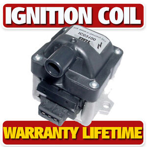 SEAT-AROSA-1-4-44KW-97-04-IGNITION-COIL-PACK