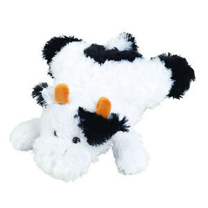 Cow-Hot-Water-Bottle-Kids-Cuddly-Cover-750ml-Lamb-Monkey-Soft-Gift-Idea