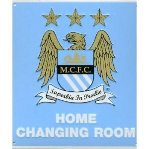 Manchester-City-Fc-Football-Home-Changing-Room-Sign-Official-Board