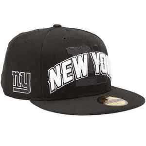 New-Era-New-York-Giants-2012-NFL-Draft-Fitted-Hat-Black
