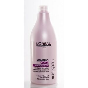 LOreal-Serie-Expert-Vitamino-Color-Protecting-Conditioner-750ml-Large-Salon-Size