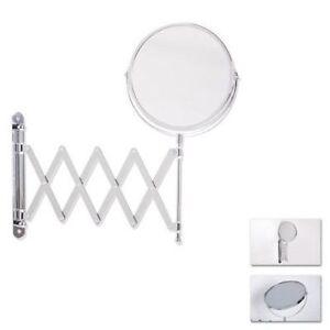 Liste d 39 envies de romain m maquillage globek miroir for Miroir des envies