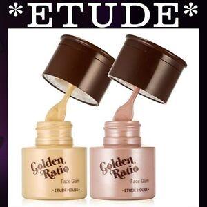 ETUDE-HOUSE-ETUDEHOUSE-Golden-Ratio-Face-Glam-02