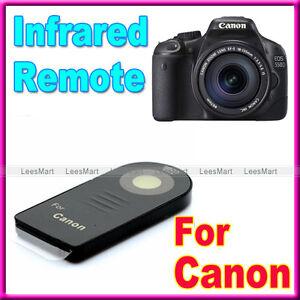 IR-Wireless-Remote-Controller-Canon-EOS-XSi-450D-60D-600D-500D-550D-5D-II-7D-D66