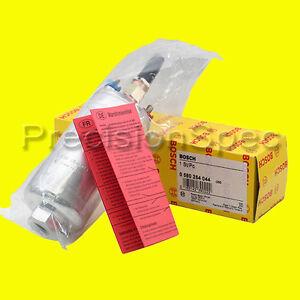 GENUINE-NEW-BOSCH-0580254044-EXTERNAL-INLINE-FUEL-PUMP-044-HIGH-PERFORMANCE