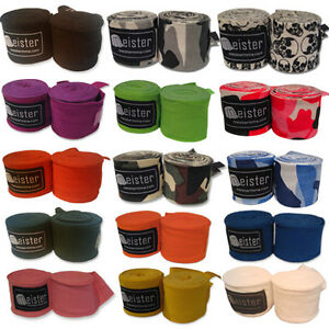 MEISTER-MMA-180-HANDWRAPS-ALL-COLORS-boxing-hand-wraps