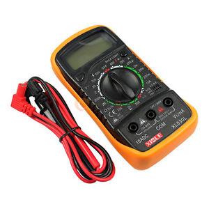 LCD-Digital-MULTITESTER-Multimeter-AC-DC-Ohm-VOLT-Meter