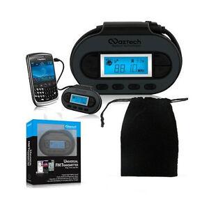 Naztech-FM-Transmitter-VP-for-AT-T-Pantech-Swift