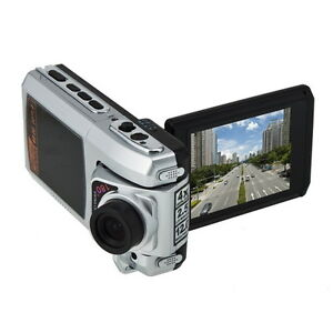 1080P-2-5-Full-HD-Car-DVR-Cam-Video-Recorder-Camcorder-Vehicle-Camera-F900LHD