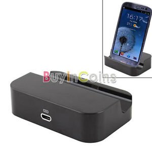 Personal-Dock-Cradle-Charger-Adapter-Base-Holder-for-Samsung-S3-S2