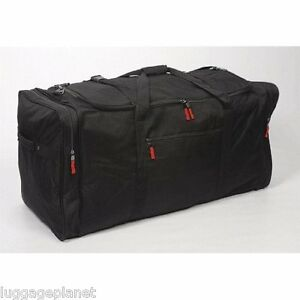 Biltmore-42-Soft-Trunk-Duffle-Great-for-Camp