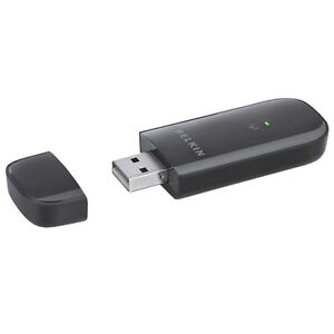 Belkin-High-Speed-N300-WLAN-USB-Adapter-Windows-7-Vista-XP-F7D2101qde