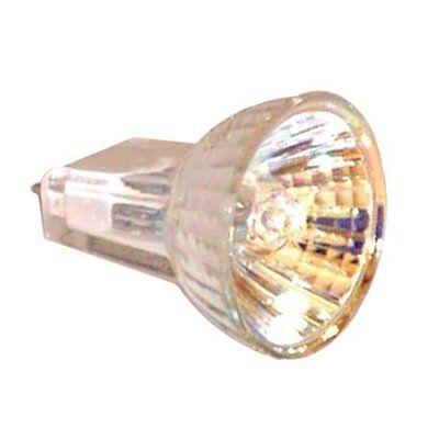 Pack Of 2, Mr8 Ultra Halogen Gz4 G4 Bi-pin 6v Volt Bulbs | 5w 10w | W Watt