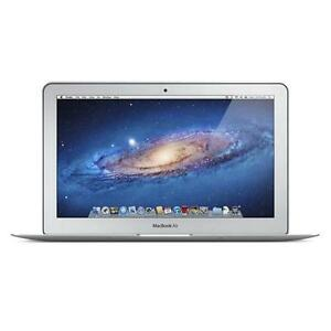 Apple-MC968LL-A-11-6-MacBook-Air-dual-core-Intel-Core-i5-1-6GHz-2GB-RAM