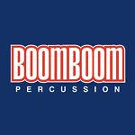 boomboompercussion