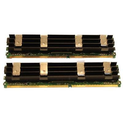"8gb (2x4gb) Ram Memory For Apple Mac Pro ""eight Core"" 3.0..."