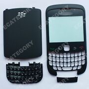 Blackberry Curve 9300 Housing