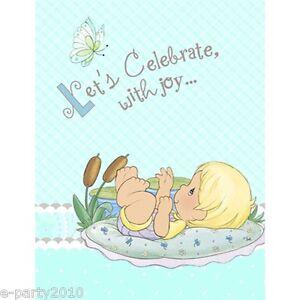 1St Birthday Party Invitations Boy as amazing invitation design