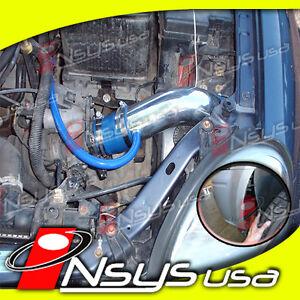 Dodge Neon Rt Car Amp Truck Parts Ebay