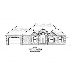 Pole barn garage plans car interior design - Floor plans for barns set ...