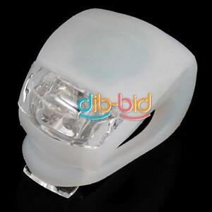 Silicone-Bike-Bicycle-Rear-Wheel-LED-Flash-Light-White