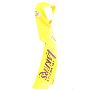 Los-Angeles-Lakers-Hooded-Fleece-Scarf