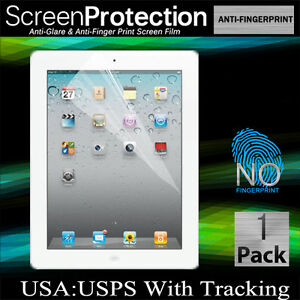 Ipad-2-Premium-Anti-Glare-Fingerprint-Screen-Protector-Matte-Film-Guard-WIFI-3G