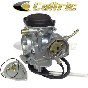 Carburetor-FITS-YAMAHA-BIG-BEAR-400-2x4-4x4-YFM400-2000-2006-NEW-Carb