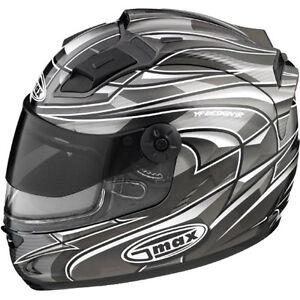 GMAX-GM68S-MOTORCYCLE-FULL-FACE-STREET-HELMET-LED-LIGHTS-MAX-GM68