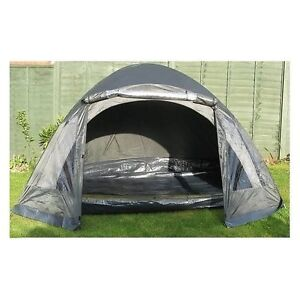 Brand New Double/Twin Skin 2 man Fishing Bivvy