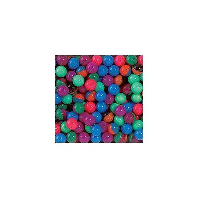 200 .40c Quality Paintballs For Blowguns Or Slingshots By Venom Blowguns™