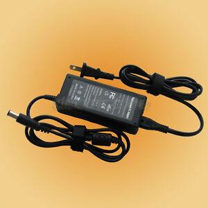 New-AC-Adapter-Power-Supply-Cord-Charger-HP-Compaq-Presario-CQ40-CQ45-CQ50-CQ60