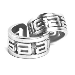 YG-eshop-BIGBANG-2012-Still-Alive-Name-Ring-Metal-Signature-Logo-FOR-WOMAN