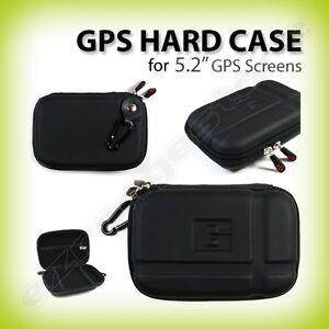 Hard-GPS-Case-for-Garmin-Nuvi-1450LMT-1490T-1490LMT