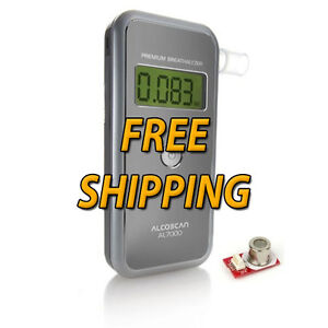 AlcoMate-Premium-AL7000-Alcohol-Breathalyzer-Basic-Kit-1-Year-Warranty