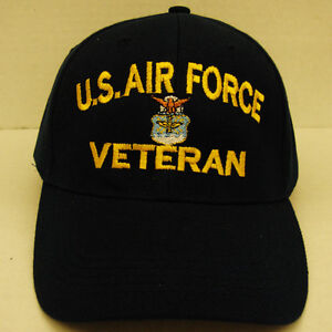 MILITARY VETERAN CAP HAT ARMY,NAVY,MARINES,US AIR FORCE,VIETNAM,KOREA,WORLD WAR