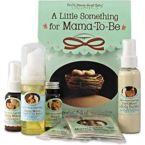 A-Little-Something-For-Mama-to-Be-the-Natural-Organic-Pregnancy-Gift-Set